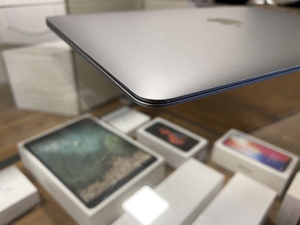 """Apple MacBook  12"""" 2016 512gb ssd! Гарантия от МАГАЗИНА!"""