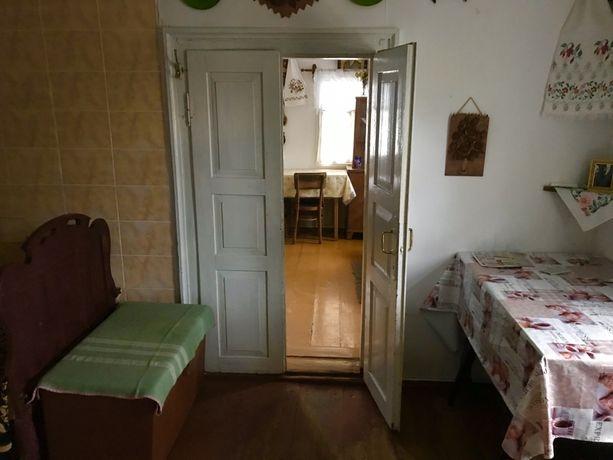 Продам будинок с Стара гута баранівський р-н, дом