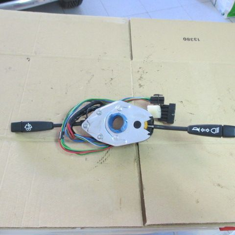 MG Metro / MIni - conjunto elétrico do volante (manípulos) NOVO