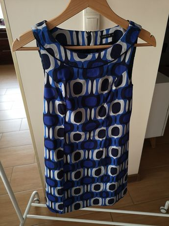 Sukienka mohito 36