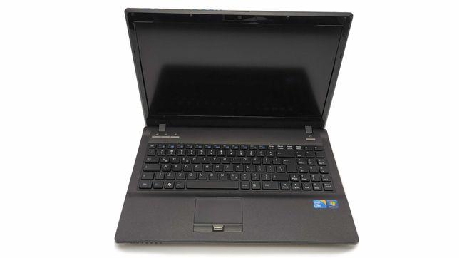 Terra 1540P i502350M 2x 2.3GHz 8GB SSD 240Gb Win10