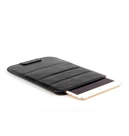 Універсальний чохол з екошкіри на планшет 10 дюймів