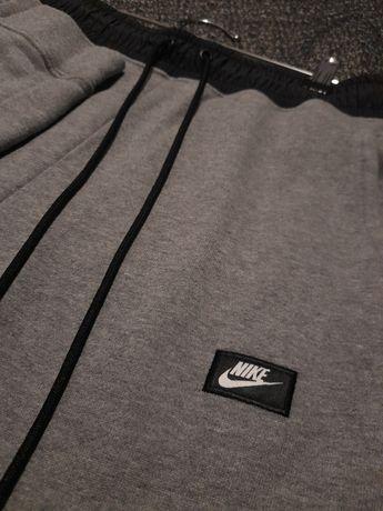 Calças Fato de Treino Nike