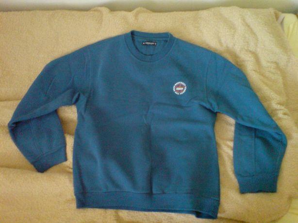 100.bluza ROGES