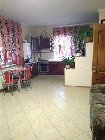 +Продам дом по ул. Баррикадная, 75000 дол. ост.Культурная