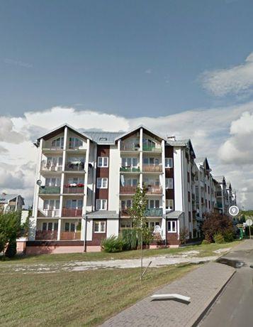 Mieszkanie do wynajęcia ul. Lutosławskiego