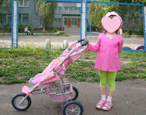 Коляска Baby Born ОРИГИНАЛ