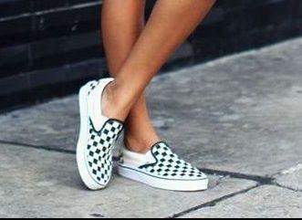 new look r. 38 wsuwane buty slippersy slip on trampki vans nowe