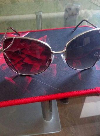 оригинальные женские очки MNG.авторский дизайн.Германия