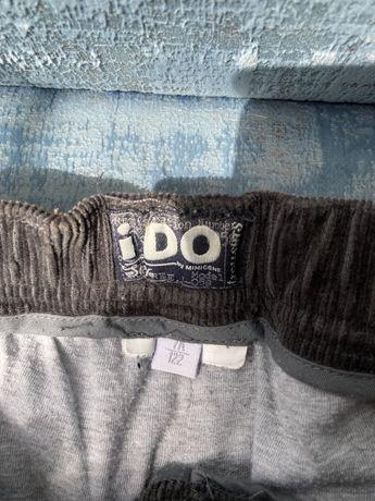 Штаны, джинсы на мальчика 7-8 лет