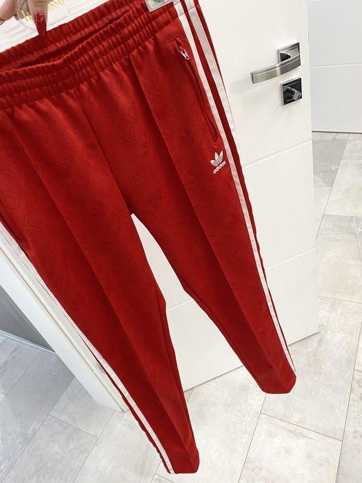 Spodnie Adidas Opole - image 1