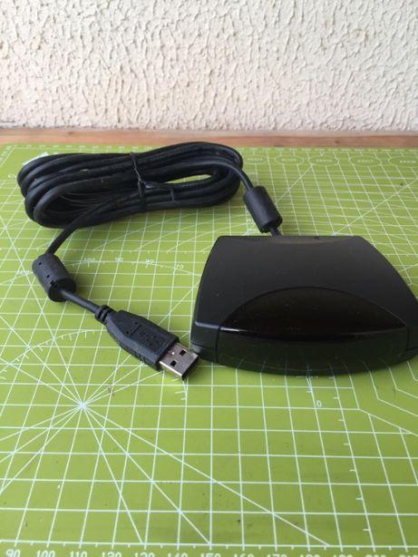 Dell OVU40003/00 Microsoft Media Center Receptor Infravermelho Usb