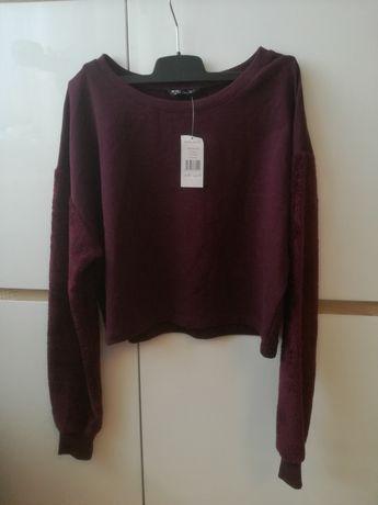 Nowa bluza Select, roz. 42