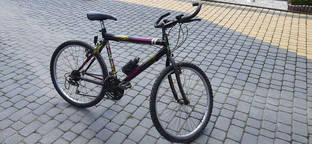 """rower górski koła 26"""""""