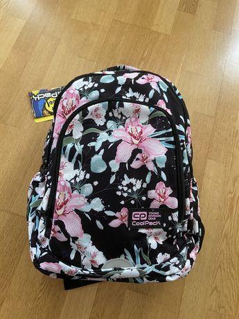Plecak CoolPack 26l