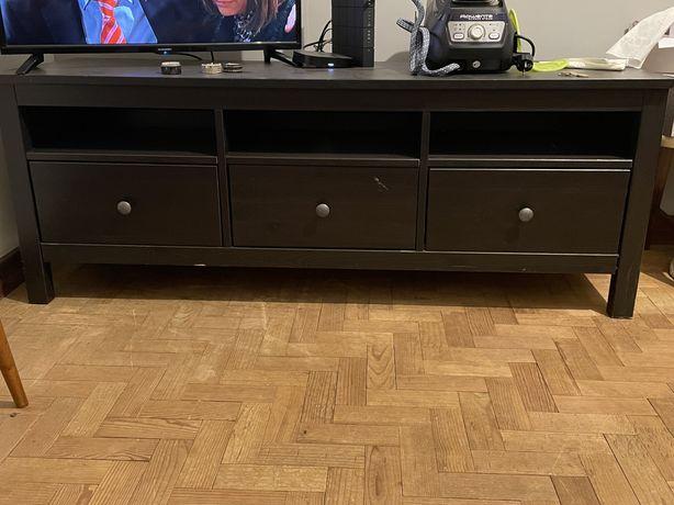 Movel de sala…