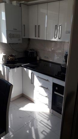 2-комнатная квартиру 60 м.2 в  г.Сарны (село Люхча)