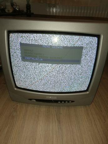Telewizor ELEMIS 14cali