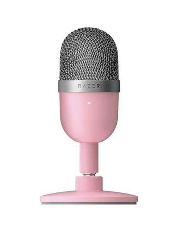 Microfone razer seirin mini