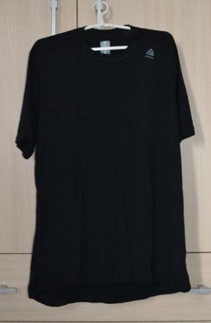 Koszulka męska Aclima 100% Merino Lightwool XL-XXL