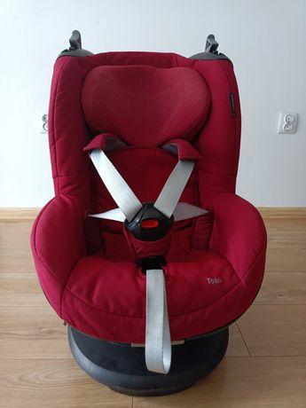 Maxi-Cosi Tobi Fotelik Samochodowy 9-18kg