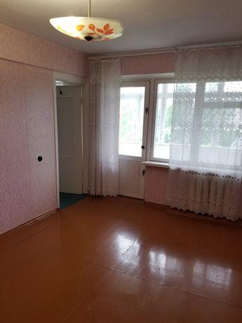 Продам 4к квартиру в Раково