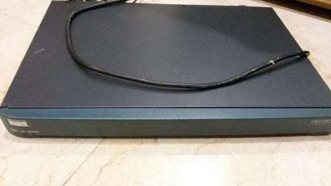 Firewall Cisco Pix 515 E