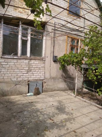 (3/7) В продаже дом в с. Светлое.