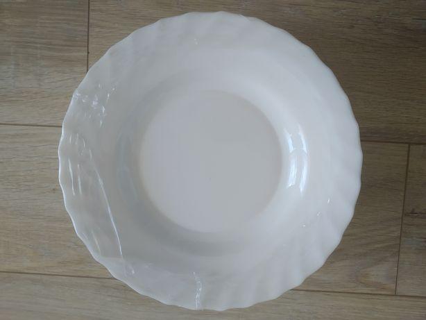 Супові тарілки arcopal