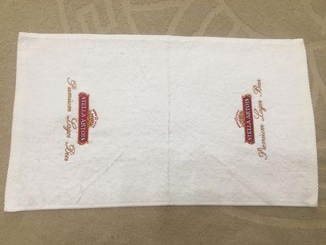 полотенце Stella Artois