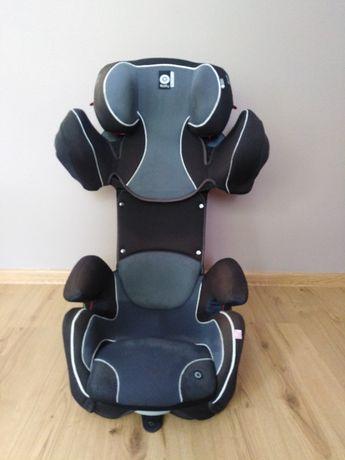 Kiddy Guardian Fix Pro 2 Fotelik samochodowy