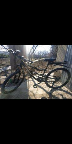 Велосипед Serima ATX 960