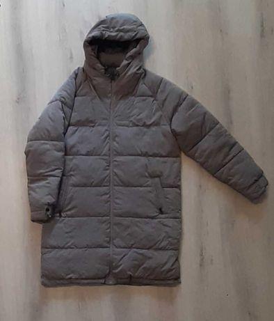 Куртка Bershka ..