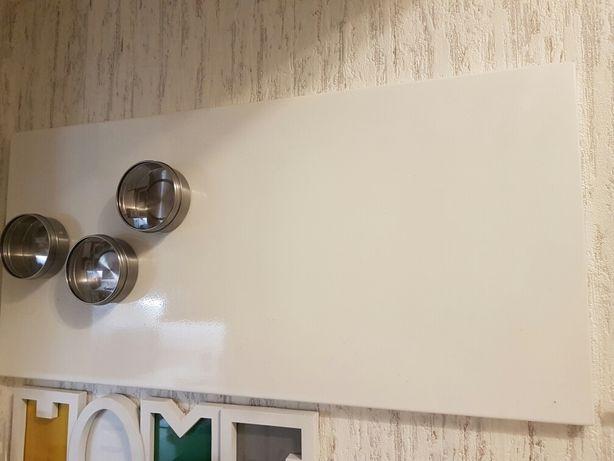 tablica magnetyczna ikea spontan