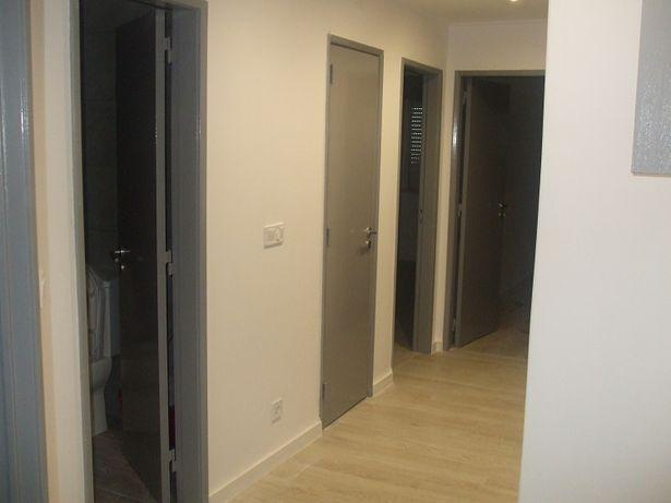 Apartamento T3 Vale Fetal - Ch. Caparica