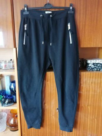 Spodnie dresowe Primark