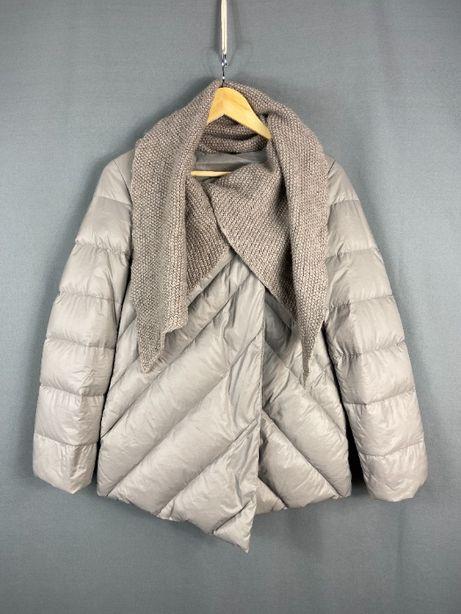 Пуховик куртка Falconeri like moncler prada