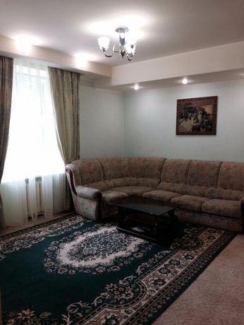 Посуточно (помесячно) 2-х комн. квартира на 97 квартале пр.Гагарина,35