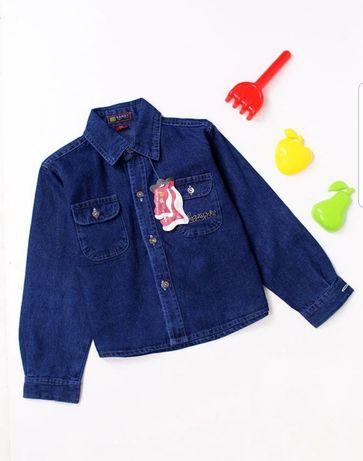 Джинс/джинсовая рубашка/куртка/джинсовка/пиджак