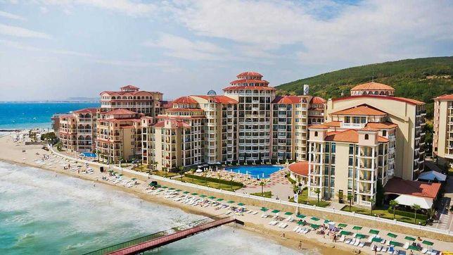 Продажа квартиры в Болгарии, Елените.