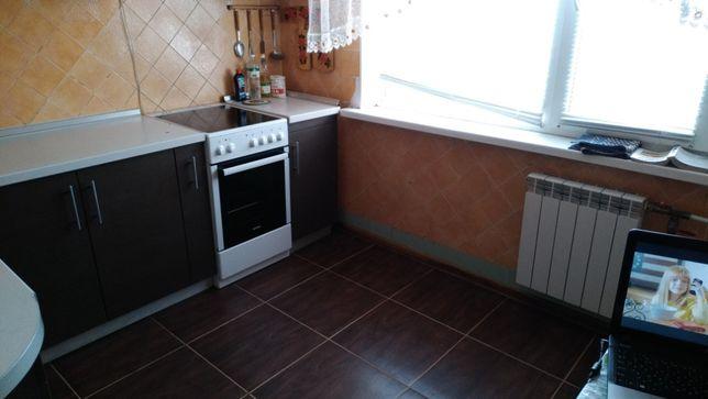 Подселение аренда койко-место парню BILLA Троещина (комната на троих