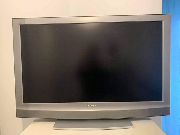 Telewizor Sony 40 cali