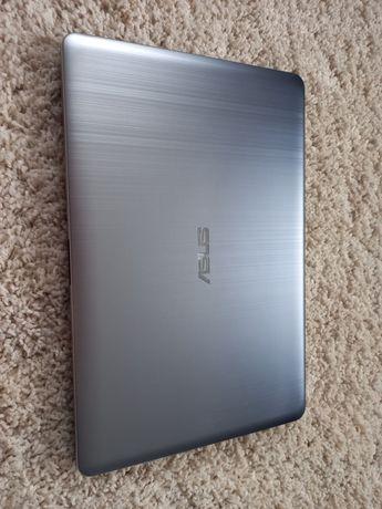 Недорого!Ноутбук Asus X540u Slate Grey