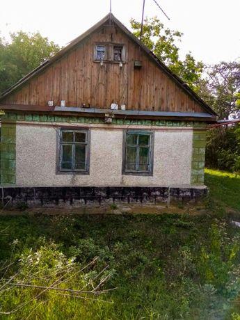 Продам дом и участок 30 соток, с. Перше травня, Апостоловский район!