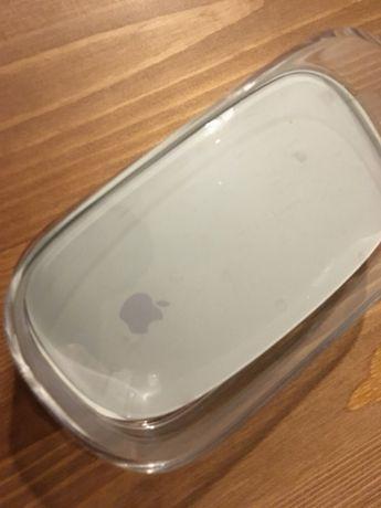 Apple Magic Mouse - Original e bateria Mobee