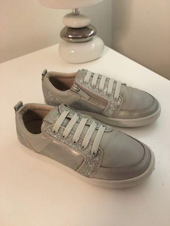 Mayoral, buty, tenisówki, rozm 30