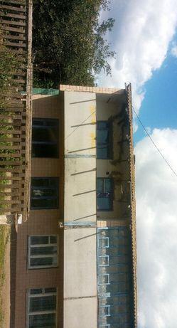 Продам дом(140кв.м) за Белой Церковью