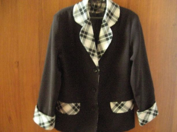 Юбка пиджак жилет школьная форма шкільна форма
