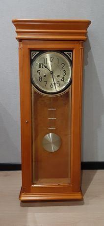 Годинник настінний Polaris з боєм