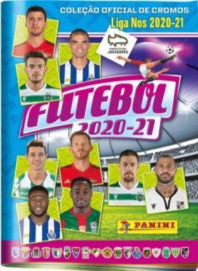 Série liga futebol 2020/21, euro 2016, adrenalina euro 2016